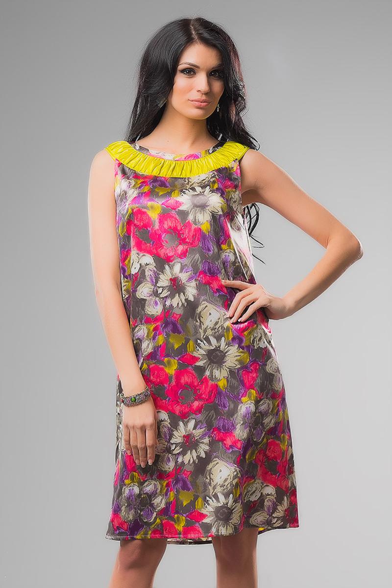 Avili женская одежда с доставкой