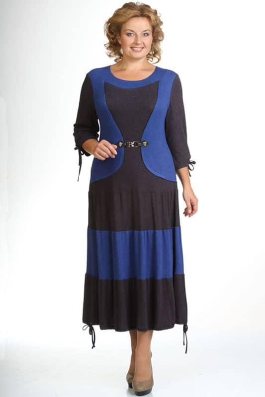 вечерние платья 2011 ростов-на-дону