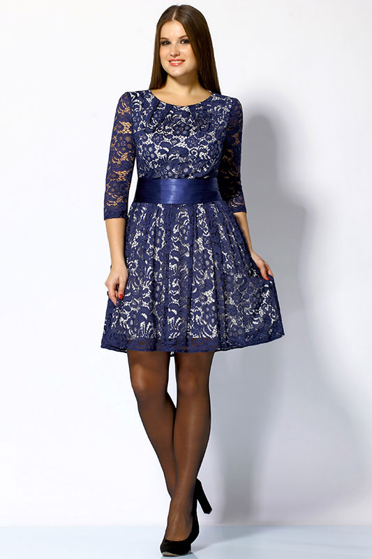 Эльмо магазин женской одежды доставка