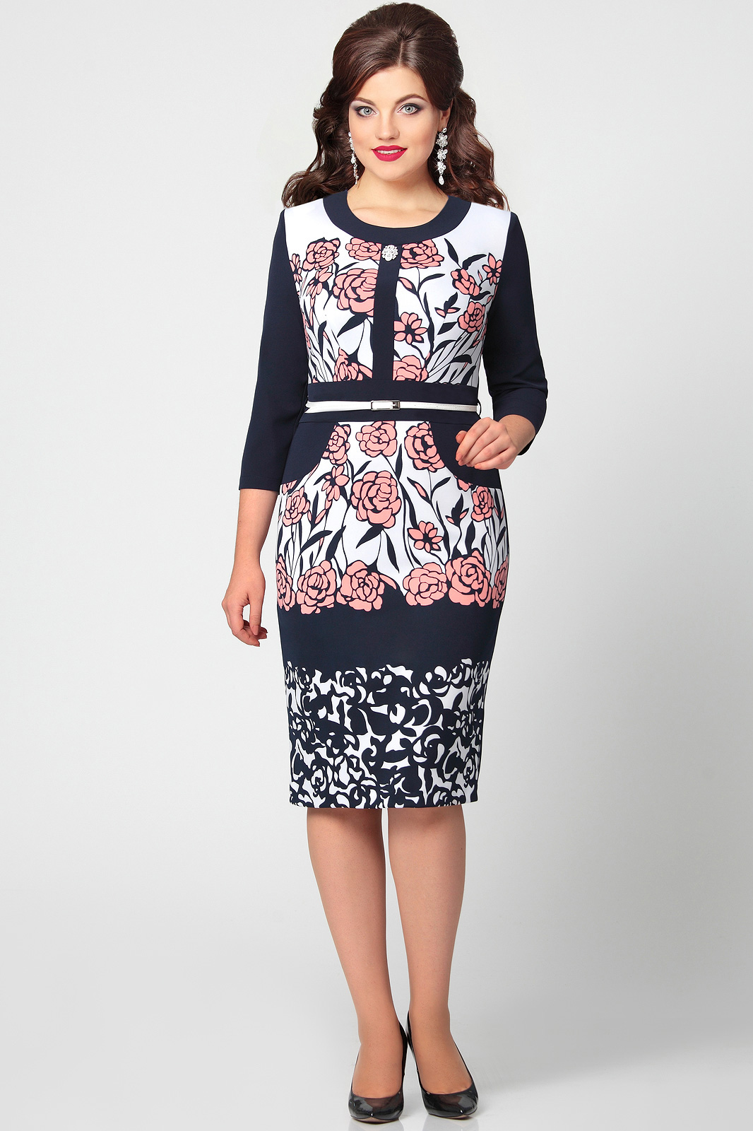 Женская одежда интернет магазин