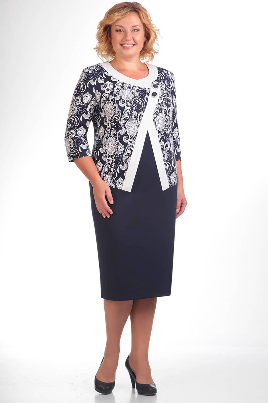Женская одежда из белоруссии платья