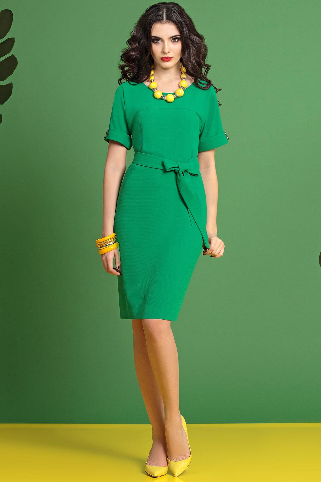 Модели женского платья фото