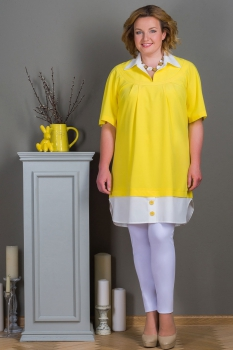 Блузки из трикотажа доставка