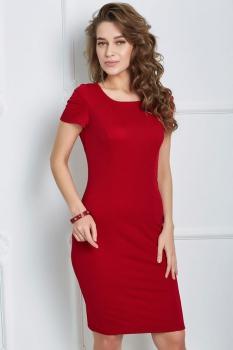 Платье Brandly B3699
