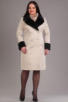 Пальто Diamant 941-1