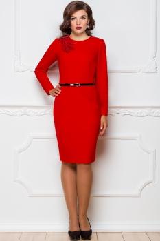 Платье Эледи 2274-1