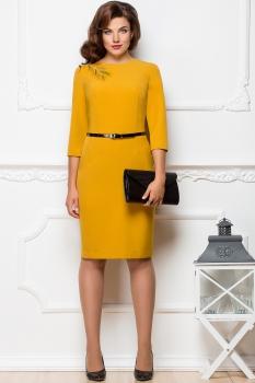 Платье Эледи 2274