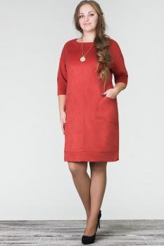 Платья женские по белоруссии почтой по россии