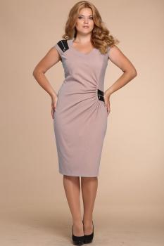 Платье ЮРС 12-259-1