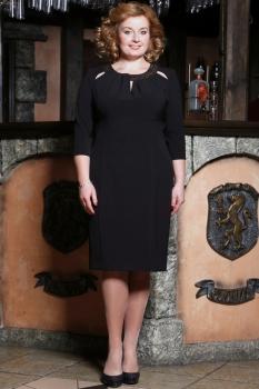 Платье ЮРС 13-376