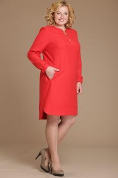 Платье ЮРС 14-456-2