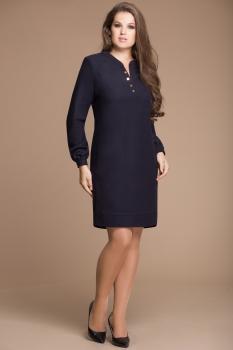 Платье ЮРС 14-456-3