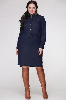 Платье ЮРС 15-551-1