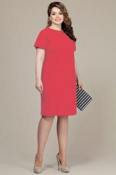 Платье JeRusi 1522a-1