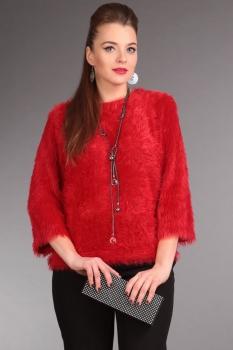 Женские блузки 52 размер доставка