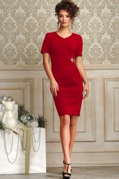 Платье ЛЮШе 1403-2