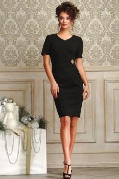 Платье ЛЮШе 1403