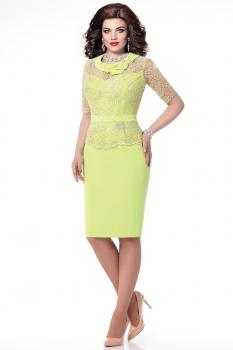 Платье Mira Fashion 3982-7