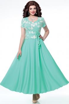Платье Mira Fashion 4028-2