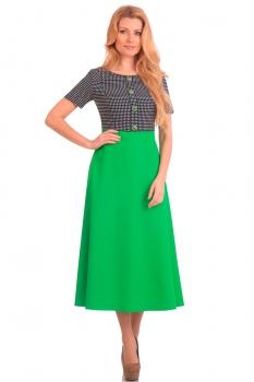 Платье Moda-Versal 1604