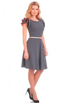 Платье Moda-Versal 1605