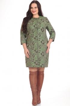 Женская одежда доставка почтой россии