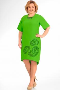 Платье Надин-Н 1377