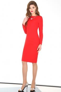 Платье LaKona nal-1002-2