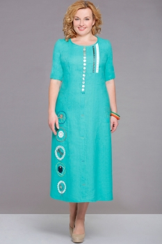 Платье Надин-Н nal-1186