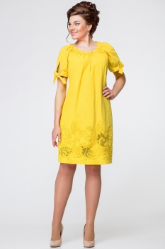 Платье Эледи nal-2147-В