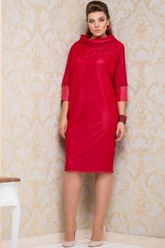 Платье Эледи nal-2346-2