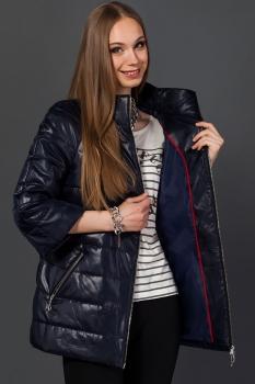 Куртка Lissana nal-2611
