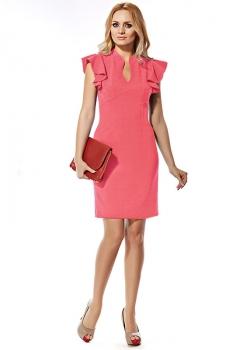 Платье Lady Line nal-284-1