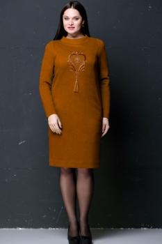 Платье Golden Valley nal-4195-4