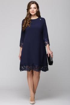 Платье Ладис-Лайн nal-772-4