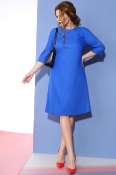 Платье Anna Majewska nal-996