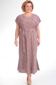 Платье Новелла Шарм 2449-1