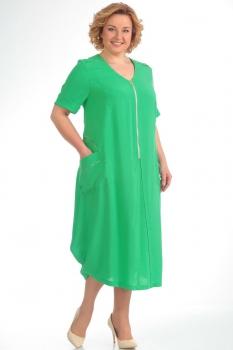 Платье Новелла Шарм 2753