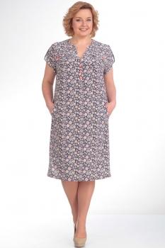 Платье Новелла Шарм 2760