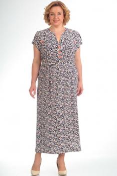 Платье Новелла Шарм 2763