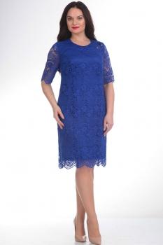 Платье Новелла Шарм 2766