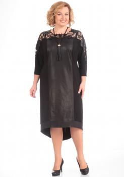 Платье 56 доставка