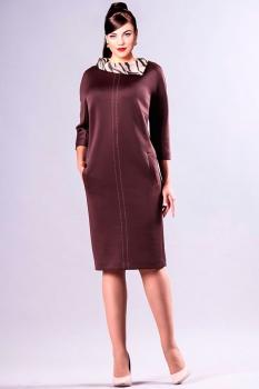 Платье Runella 1205
