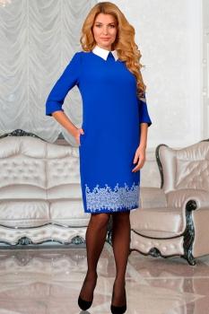 Платье Sandyna 13253-1