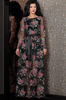 Платье Твой Имидж 4152