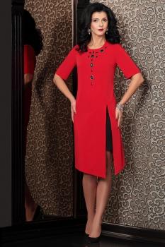 Платье Твой Имидж 4153