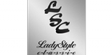Lady Style Classic
