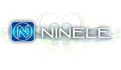 Ninele