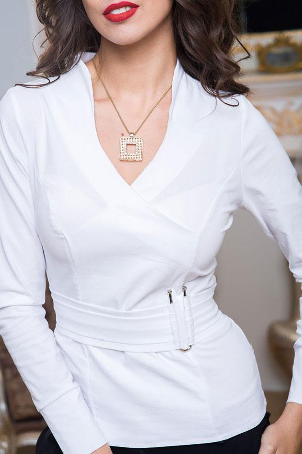 Блузка Angela Ricci Т 45