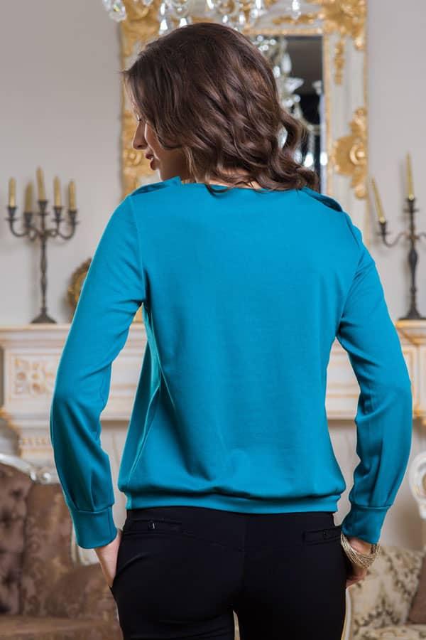 Блузка Angela Ricci Т 49